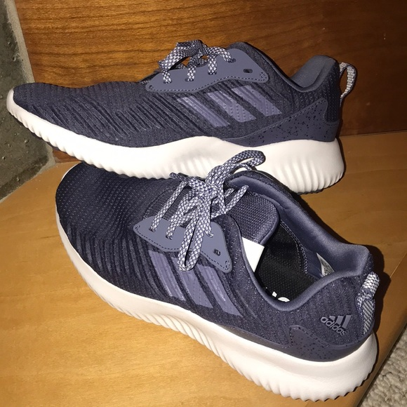 adidas Shoes | Alphabounce Rc Womens